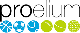 Proelium | Instalaciones deportivas y equipamiento urbano